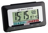 TFA Air Quality Monitor 60.2527.10
