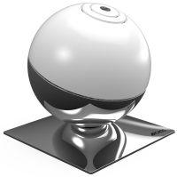 ARCHOS Weather Station - moduł wewnętrzny
