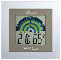 TechnoLine MA10230