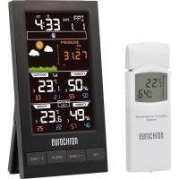 Stacja pogody EUROCHRON EFWS S250