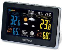 Stacja pogody METEO SP72