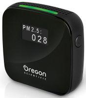 Oregon SHE101 (Oregon AIR)
