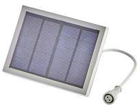 EUROCHRON EGWS1000 - panel słoneczny