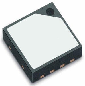 Sensory pomiarowe SHT3x - wersja z filtrem IP67