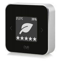 Eve Room - wyświetlacz E-ink (układ 2)