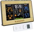 Stacja pogody Kalawen PT201B