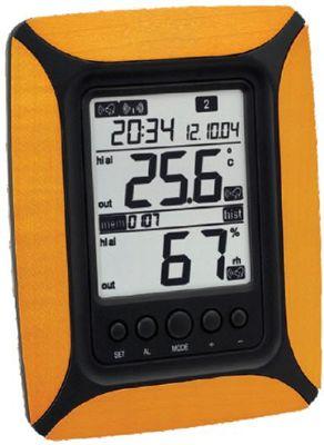 Stacja pogody TechnoLine WS 8610
