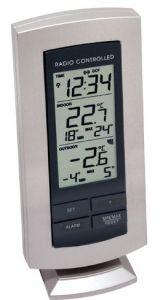 Stacja pogody TechnoLine WS 9140-IT