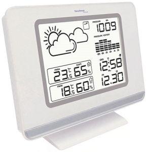Stacja pogody TechnoLine WS 7019