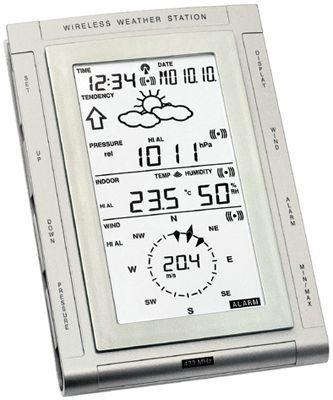 Stacja pogody TechnoLine WS 2307