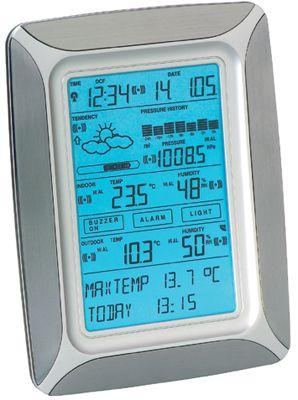 Stacja pogody TechnoLine WS 3500