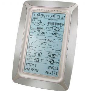 Stacja pogody TechnoLine WS 3600