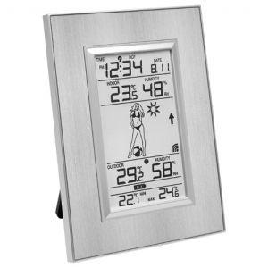 Stacja pogody TechnoLine WS 9624 IT