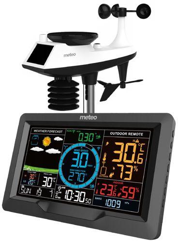 Stacja pogody METEO SP-89