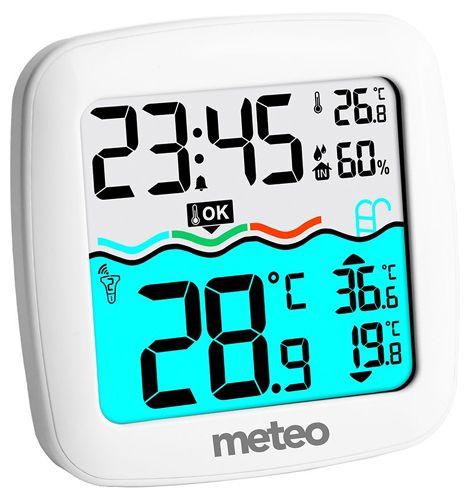 Stacja pogody METEO TB2