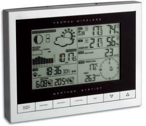 Stacja pogody Abatronic 35 1095