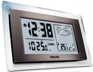 Stacja pogody Philips AJ260