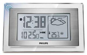 Stacja pogody Philips AJ210