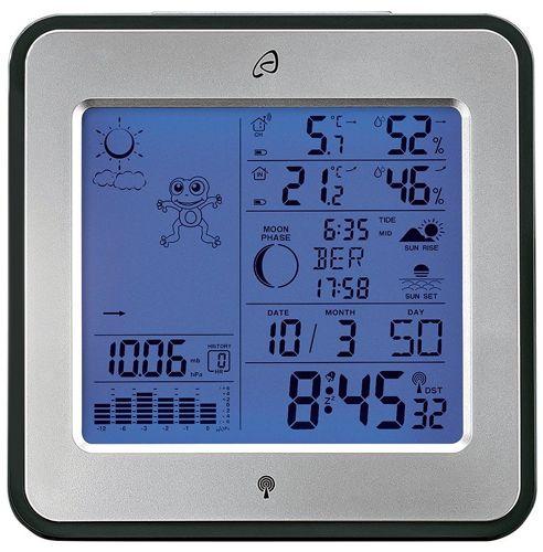 Stacja pogody AURIOL HG04705