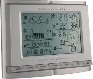 Stacja pogody Conrad TE831X