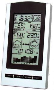 Stacja pogody Fine Offset Electronics WH1170