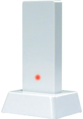 Stacja pogody Renkforce A460 (termohigrometr do smartfona)
