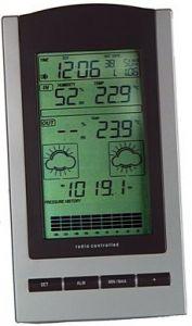 Stacja pogody Watson W-8683